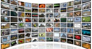 Danh sách các kênh truyền hình cáp SCTV