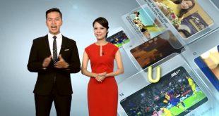 Truyền hình cáp HD SCTV khuyến mại tặng 2 tháng cước miễn phí