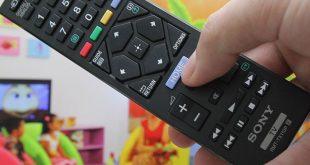 Hướng dẫn dò kênh Analog cho các loại Tivi nhanh nhất