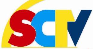 phòng giao dịch SCTV tại Cần Thơ