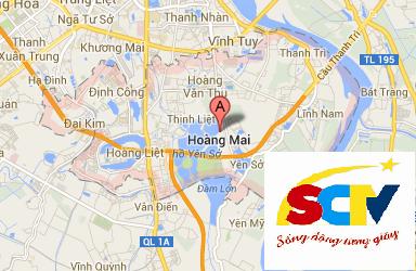 SCTV Quan-Hoang-Mai-Ha-Noi