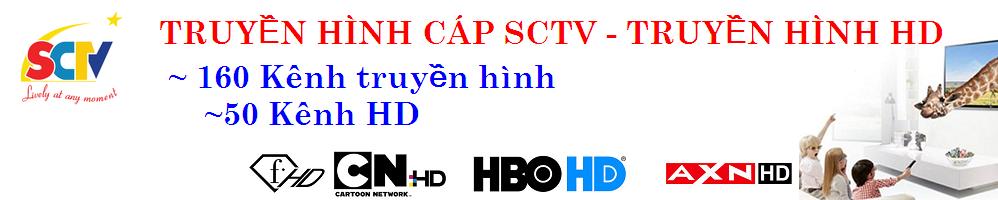 truyền hình cáp đứng đầu Việt Nam hiện nay