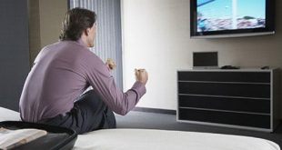 Tìm hiểu cách chia cáp truyền hình cáp SCTV nhiều tivi không bị nhiễu giúp khách hàng trải nghiệm dịch vụ mọi lúc, mọi nơi