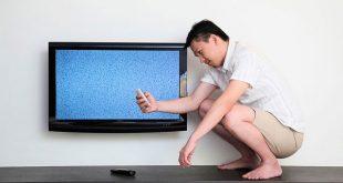 Thủ Tục Cắt, Hủy Hợp Đồng Truyền Hình Cáp SCTV