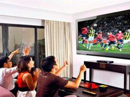 KTS SD và HD SCTV đánh giá tốt nhất hiện nay