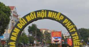 Lắp đặt truyền hình cáp SCTV Hà Nam khuyến mãi khủng
