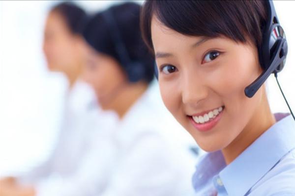 Số điện thoại tổng đài SCTV ra đời nhằm hỗ trợ quý khách hàng tốt nhất