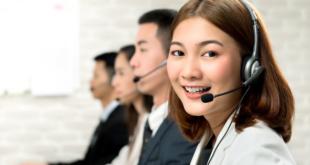 Cập nhật hotline, số điện thoại tổng đài SCTV TPHCM mới nhất