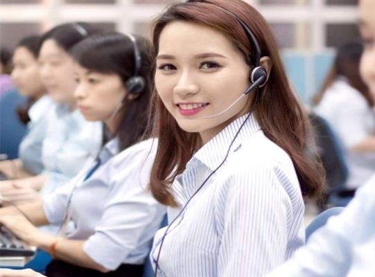 Trung tâm chăm sóc khách hàng SCTV, CSKH Mạng Truyền Hình Cáp SCTV