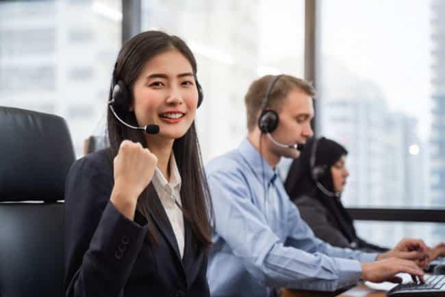 Số tổng đài truyền hình cáp SCTV Hà Nam mới nhất