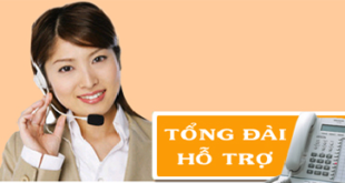 Số điện thoại Tổng đài SCTV Cần Thơ báo hỏng, lắp đặt mới