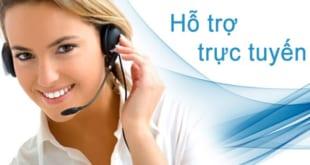 SCTV Cao Lãnh - Số điện thoại truyền hình cáp SCTV Cao Lãnh