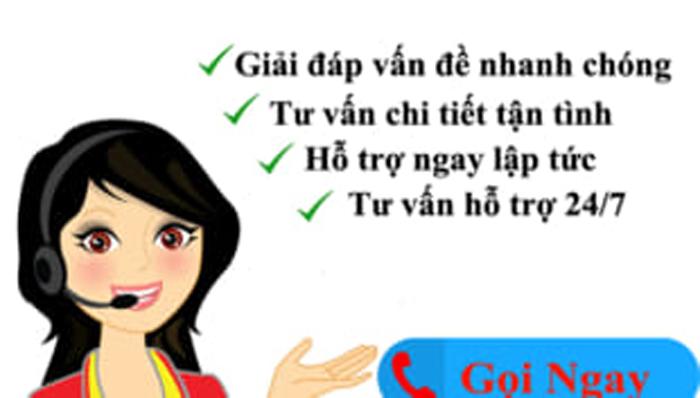 Nhiệm vụ số điện thoại tổng đài SCTV Đồng Tháp