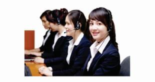 Số điện thoại tổng đài truyền hình cáp SCTV Gia Lai mới nhất