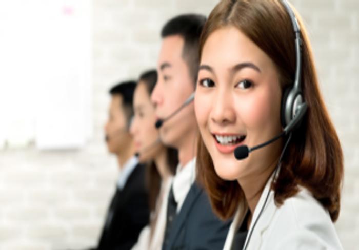 Số điện thoại truyền hình cáp SCTV Hậu Giang phục vụ tận tình
