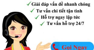 Tổng đài chăm sóc khách hàng truyền hình cáp SCTV Hà Nội