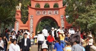 Tổng đài, phòng giao dịch SCTV Phú Thọ chi tiết nhất
