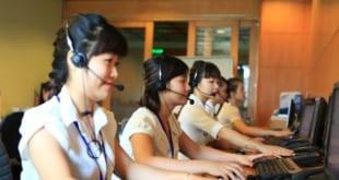 Số điện thoại Tổng đài truyền hình cáp mạng SCTV Hà Nội
