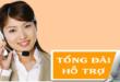 Số điện thoại hotline, tổng đài, địa chỉ SCTV Quảng Ngã