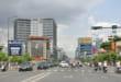 Tổng đài chi nhánh truyền hình cáp SCTV Quận Phú Nhuận